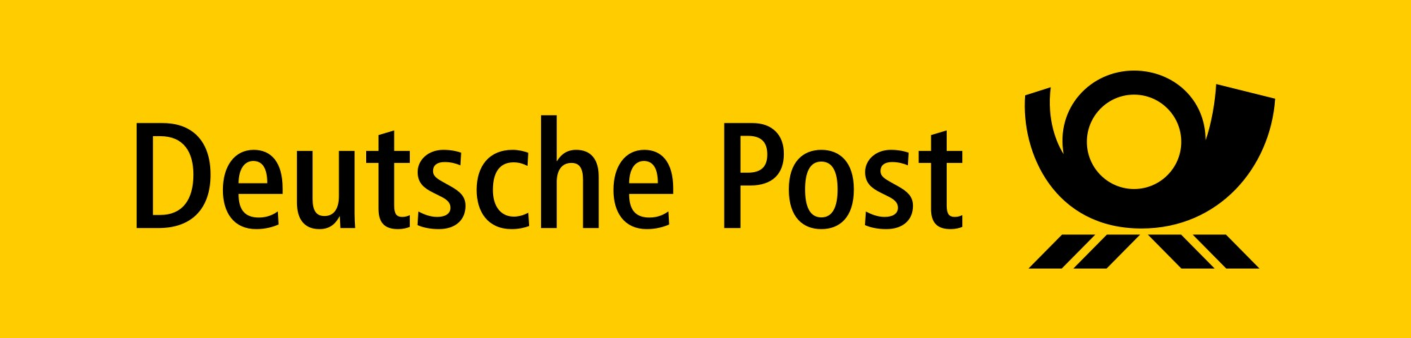 deutsche_post.jpg